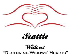 Seattle Widows